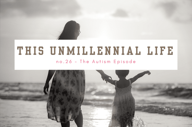 """It's likely you know a family who has received a diagnosis of Autism. But how do you answer your own child's question of """"What is Autism?"""" Today's show answers that question, featuring the mom of a daughter who has Autism."""