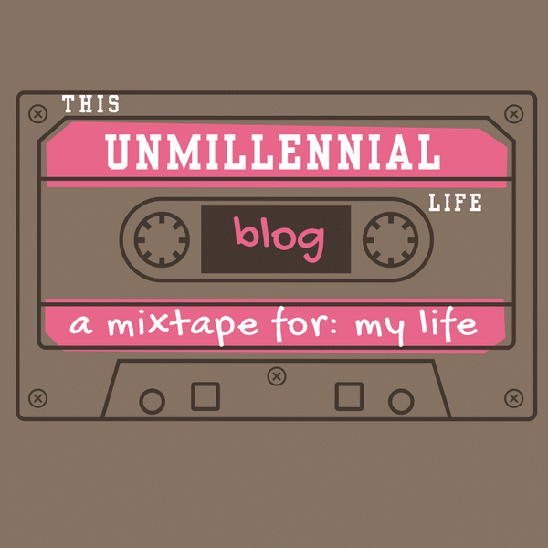 This Unmillennial Life For Women Who Ve Fallen Into A