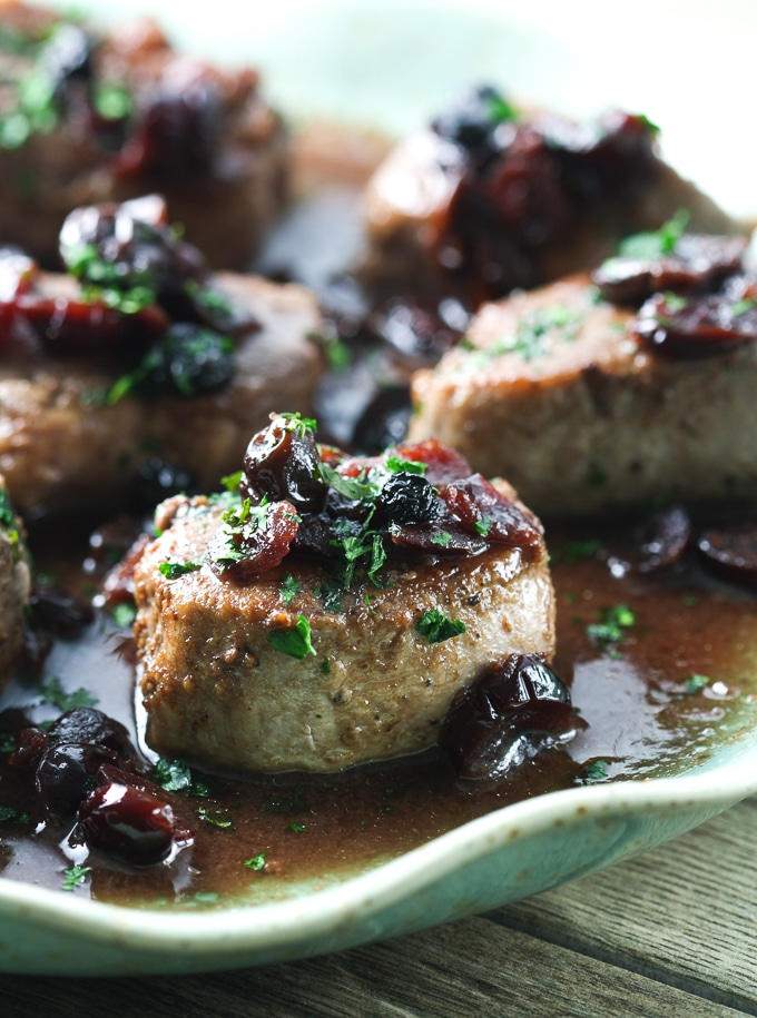 Pork_Medallions_with_Berry_Pomegranate_Sauce9
