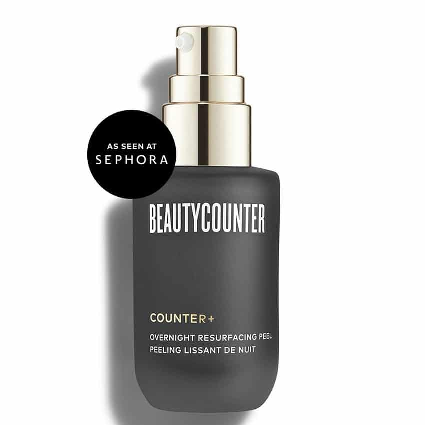 product-images_100000342_imgs_COUNTER+_OVERNIGHT_RESURFACING_PEEL_PDP_SEPHORA