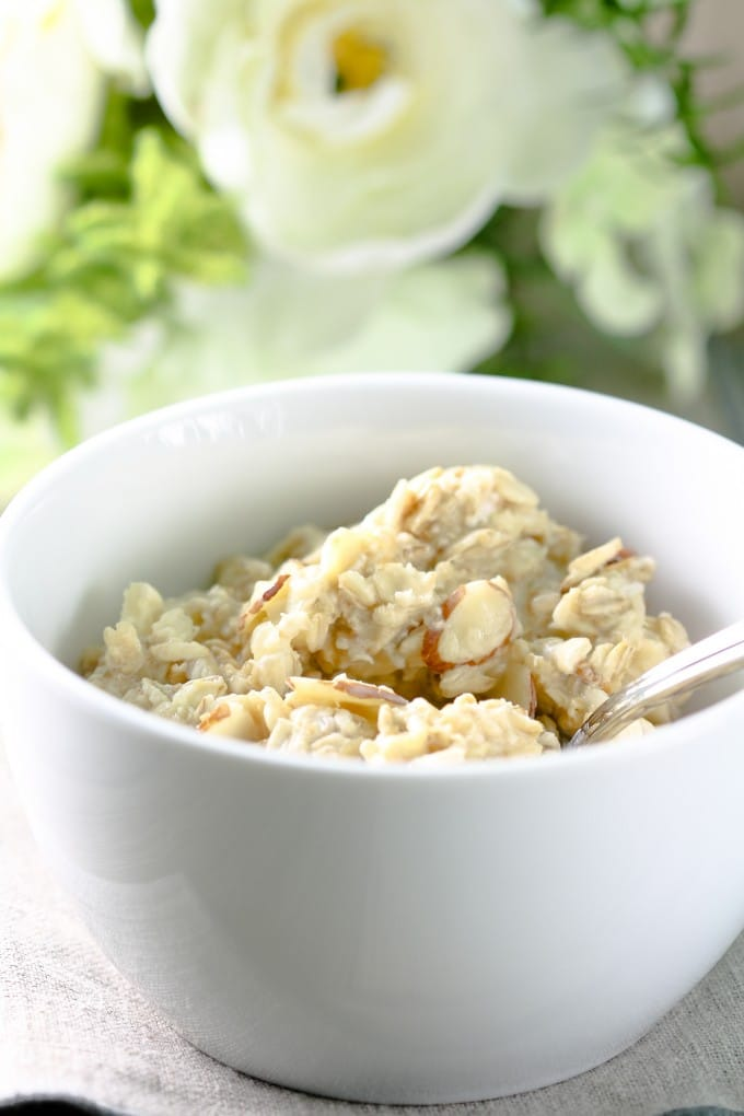 Hawaiian_Bircher_Oats-1-1