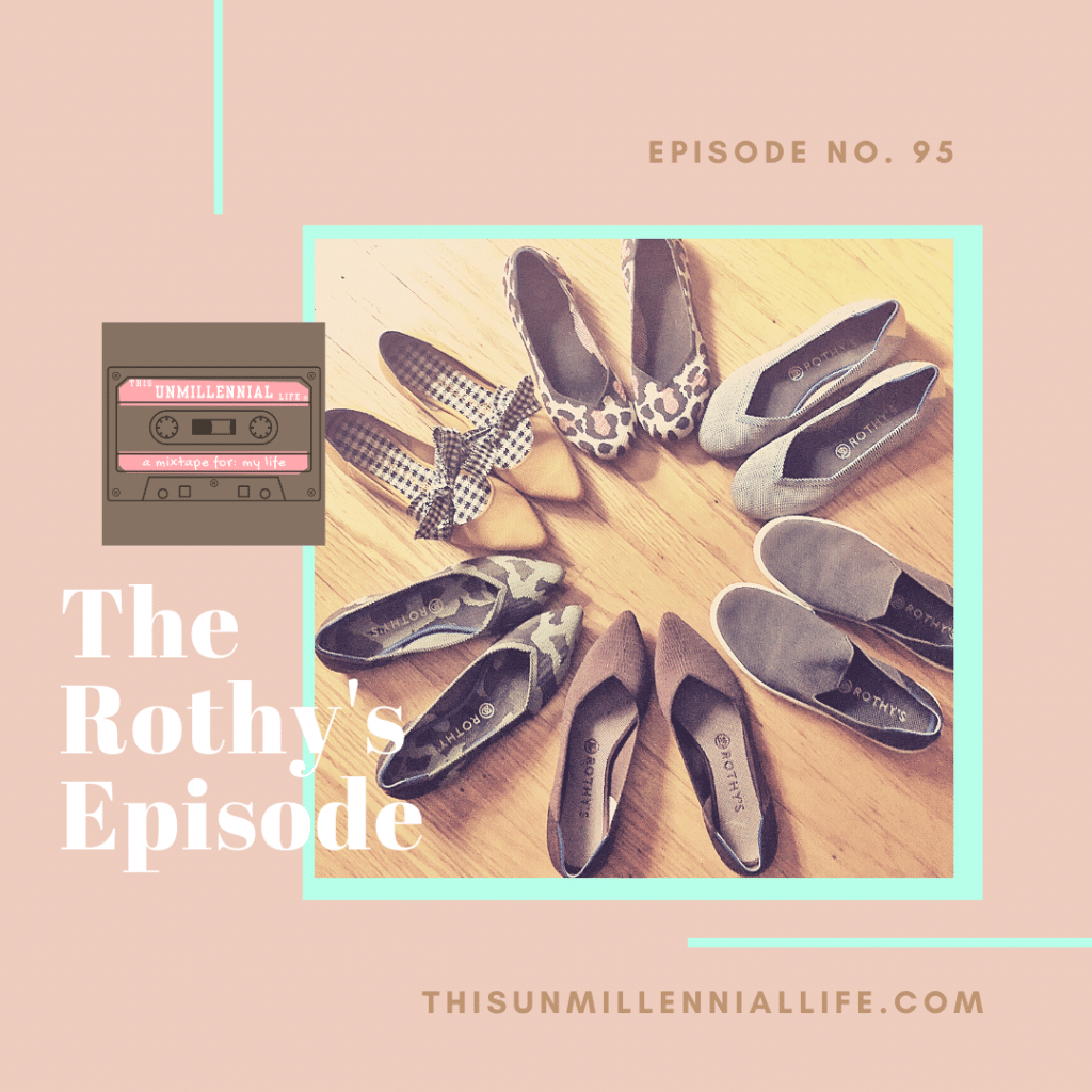no.-95-The-Rothys-Episode