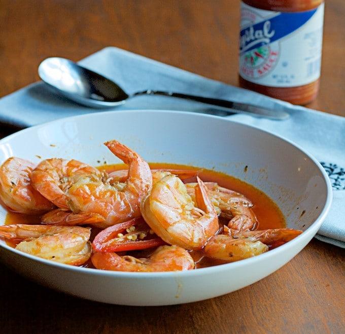 Barbecue_Shrimp
